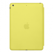 Чехол Apple Smart Case для iPad Air / iPad 2017 - Yellow