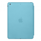 Чехол Apple Smart Case для iPad Air / iPad 2017 - Blue