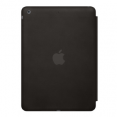 Чехол Apple Smart Case для iPad Air - Black