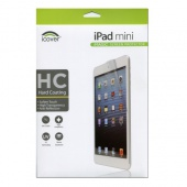 Защитная пленка iCover Screen Protector HC для iPad mini