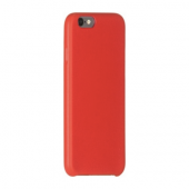 Накладка Uniq Outfitter Vintage Edition для iPhone 6 / 6s - Red