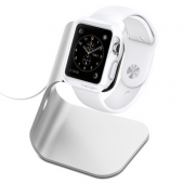 Док-станция Spigen Stand S330 для Apple Watch