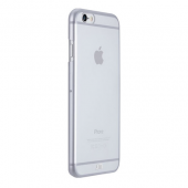 Накладка Just Mobile TENC для iPhone 6 Plus / 6s Plus - Matte Clear