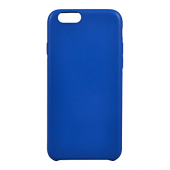 Накладка Uniq Outfitter Vintage Edition для iPhone 6 / 6s - Blue