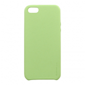 Накладка Uniq Outfitter Vintage Edition для iPhone 6 / 6s - Green