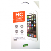 Защитная пленка iCover Screen Protector HC для iPhone 6 Plus / 6s Plus / 7 Plus