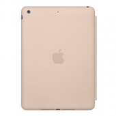 Чехол Apple Smart Case для iPad Air / iPad 2017 - Beige