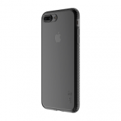 Накладка LAB.C Mix&Match для iPhone 8 Plus / 7 Plus - Black