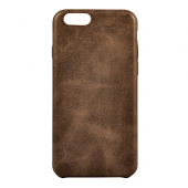 Накладка Uniq Outfitter Vintage Edition для iPhone 6 Plus / 6s Plus - Brown