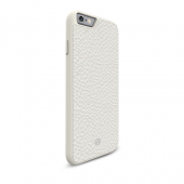 Накладка Beyzacases Maly Hard для iPhone 6 / 6s - Bela Cream