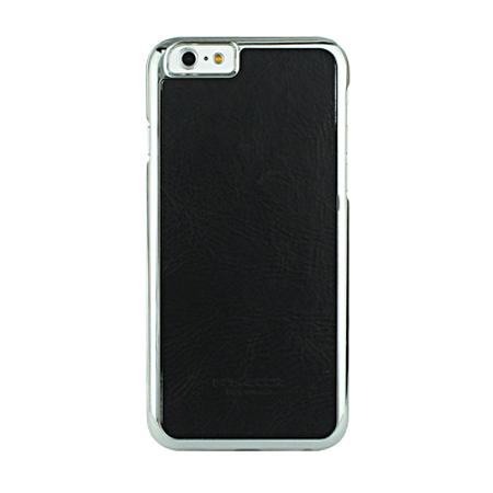 Накладка Bushbuck Baronage Hard для iPhone 6 / 6s - Black