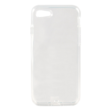Накладка AndMesh Plain Case для iPhone 7 / 8 - Clear