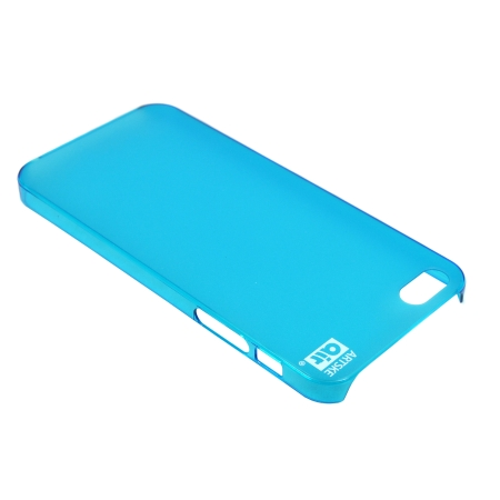 Накладка Artske Air Case для iPhone 5 / 5s / SE - Light Blue