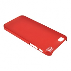 Накладка Artske Air Case для iPhone 5 / 5s / SE - Red